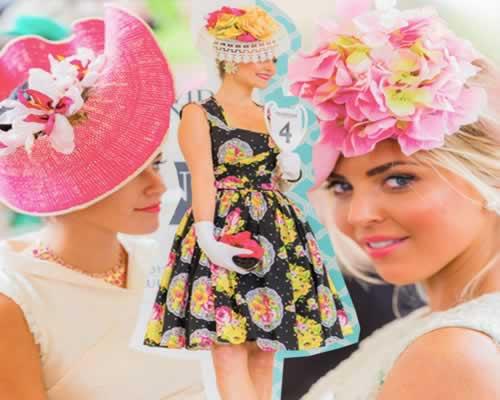 Dresscode-bruiloft-garden-elegant