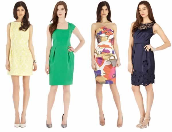 Dresscode-bruiloft-summer-chique-dames