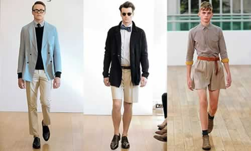 Dresscode-summer-chique-heren