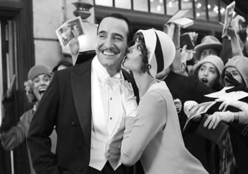 dresscode-bruiloft-vintage-hollywood